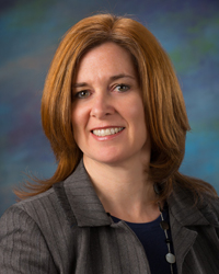 Jane-Schirch-Nashua-Attorney