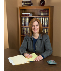 Schirch-Nashua-Lawyer