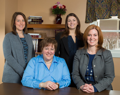 Shanelaris-and-Schirch-Nashua-Family-Law